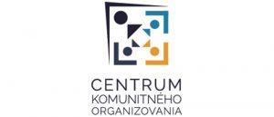 Centrum komunitného organizovania