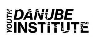Danube Youth Institute